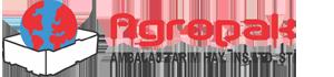 Agropak Eps