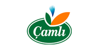 camli