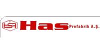 has-pre