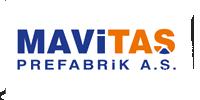 mavitasprefabrik
