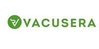 vacusera